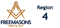 Freemasons NSW & ACT Region 4
